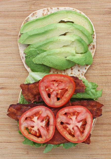 Avocado-BLT-1c