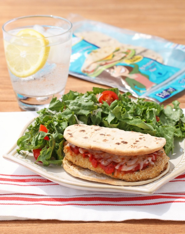 Chicken-Parmesan-Sandwiches-10b